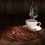 kawa szkodzi czy nie