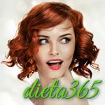 naturalne kosmetyki do pielęgnacji włosów